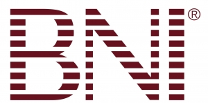 BNI-logotype-officiell_1348476834